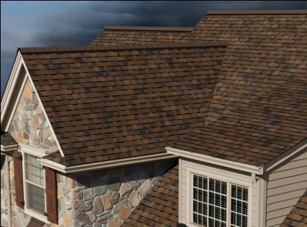 Image Result For Cambridge Roofing Company