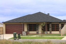 Affordable roof price DIY option by carpenter