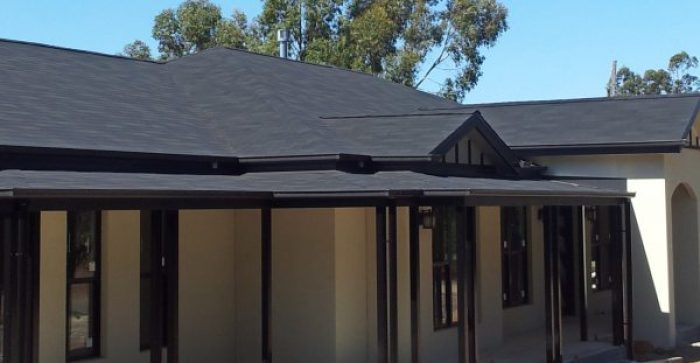 roof shingles roofing materials suppliers new roof replacement roof restoration DIY