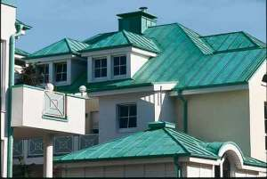 copper-roofing-tiles-on-a-large-house