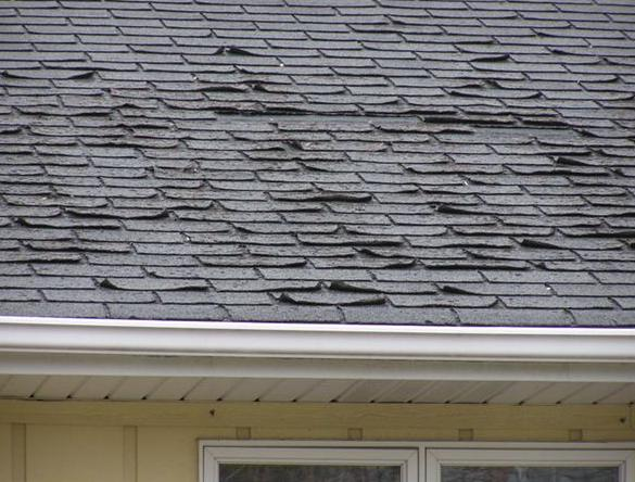 Roof Repair Cost Minor Amp Major Repairs 2019