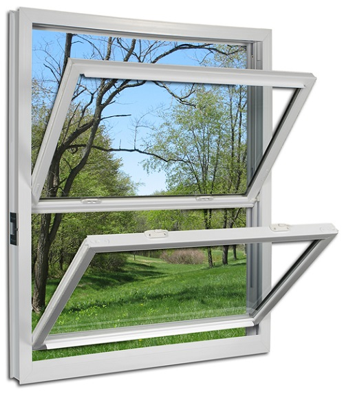 2019 Window Replacement Cost Vinyl Vs Wood Vs