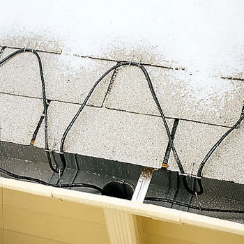 ice-melting-cables