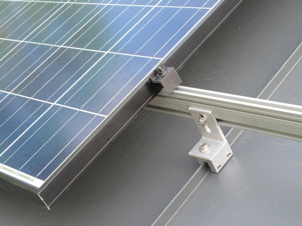 Solar Panel Roof Shingles >> Top 3 Roof Issues To Address Before Installing Solar Panels
