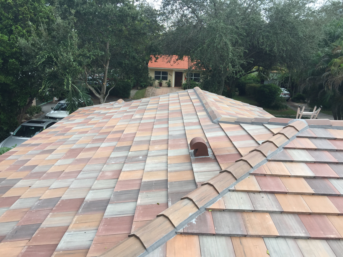 Boral Slate Florida Blend Roofing Calculator Estimate