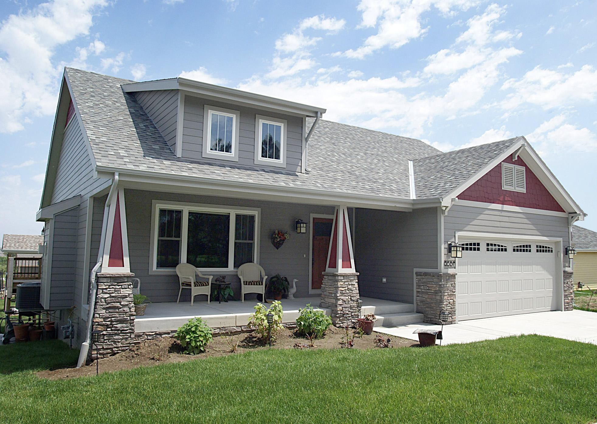 Top 10 roof dormer types plus costs and pros cons for How big is a square of siding