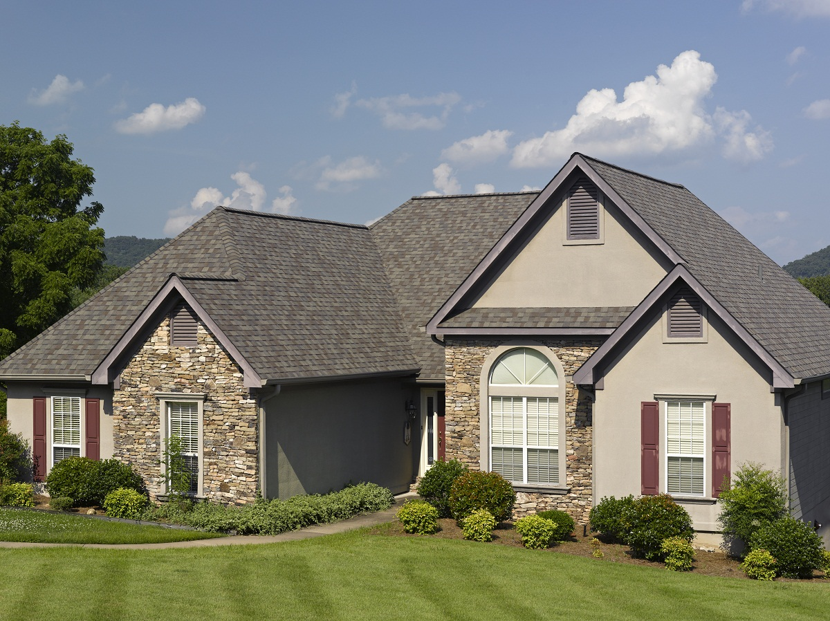 Gaf Vs Certainteed Roofing Shingles Cost Roi Definitive Guide