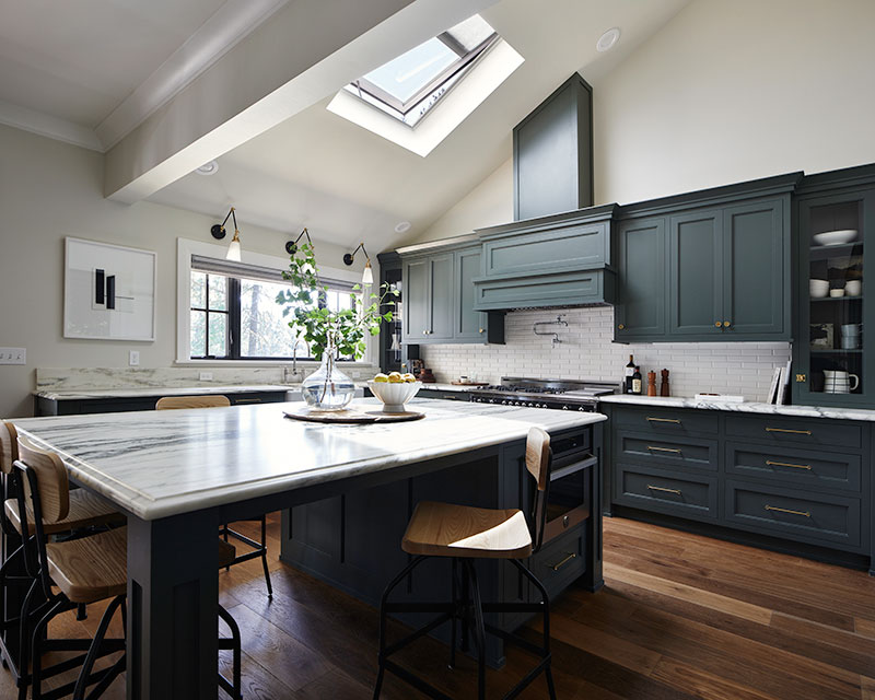 Skylight Installation Costs Options Pros Amp Cons Velux