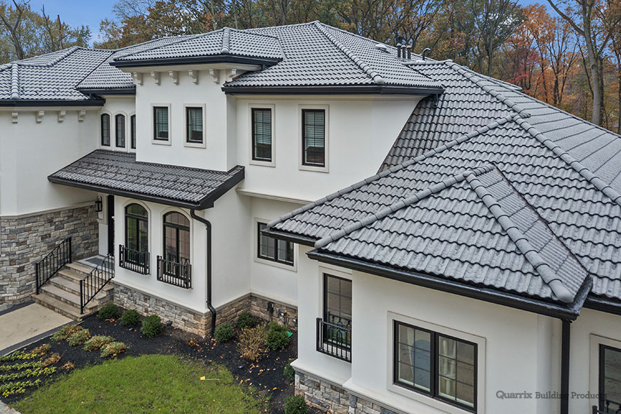 Composite Roof Shingles Cost 2019 Pros Amp Cons Top Options