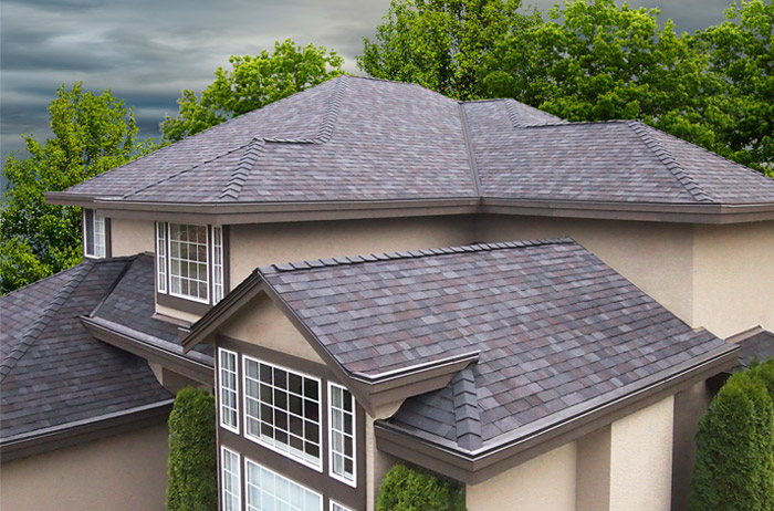 Pros Amp Cons Of Malarkey Shingles Costs Unbiased