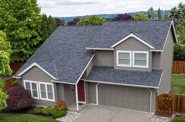 Pros Amp Cons Of Malarkey Shingles Costs Unbiased Malarkey Roofing