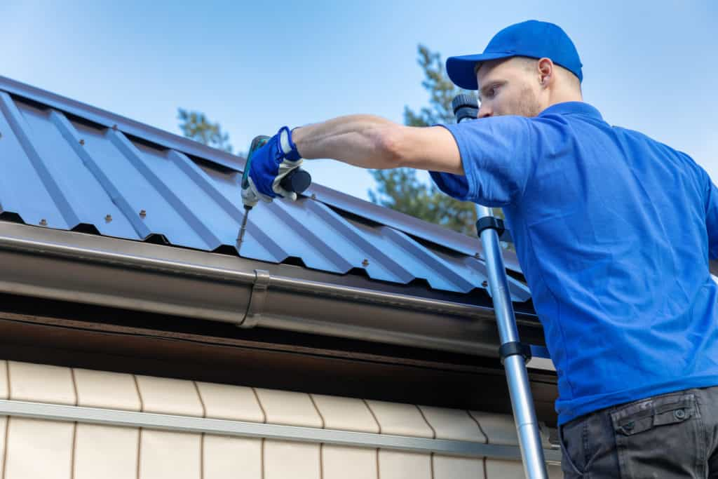 How much do roofing companies charge for inspections in Minneapolis
