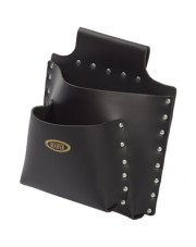 roofers nail pouch - kangaroo