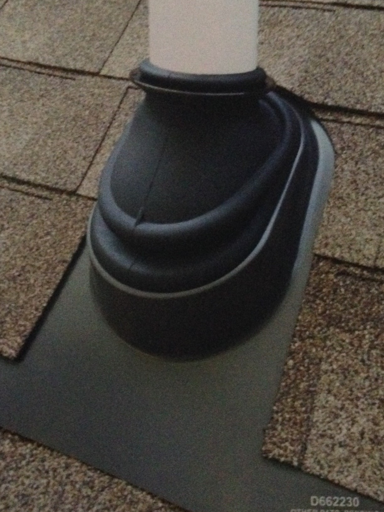 Ultimate Pipe Flashing Archives Roofing