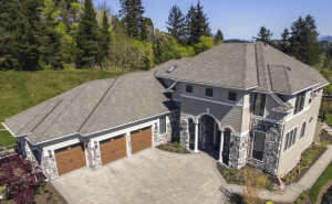 Malarkey Roofing Products has released its Legacy XL and Windsor XL high-profile shingles.