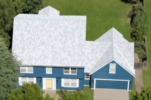 Malarkey Roofing Products has expanded its solar reflective shingle offerings with the Windsor Ecoasis and additional Highlander solar-reflective shingle colors.