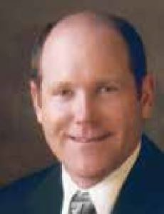 Former NRCA member and chairman of the board, Reid Ribble, is serving as NRCA CEO.
