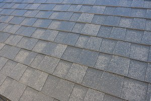 F-Wave Premium Synthetic Shingles