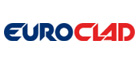 Euro Clad Roofing