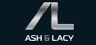 Ash And Lacy Building Solutions
