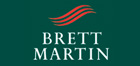 Brett Martin World Class Plastics