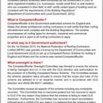 competentroofer-brief