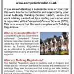 customer-leaflet