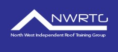 North West Independent Roof Training Group
