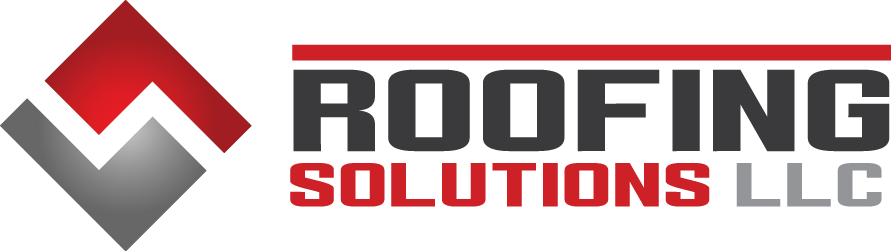 Commercial Roofing Contractors in Chicago | Roofing Solutions