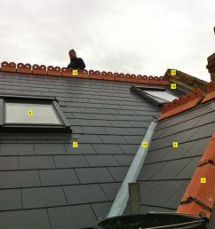 roof anatomy [ 948 x 1269 Pixel ]