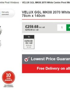 It   incredibly easy to shop for replacement velux windows by using our window selector you can input all the information have decide which also size chart roofing superstore blog rh roofingsuperstore