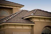Michigan Commercial Roof Repair