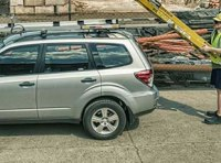 New Zealand law and roof racks
