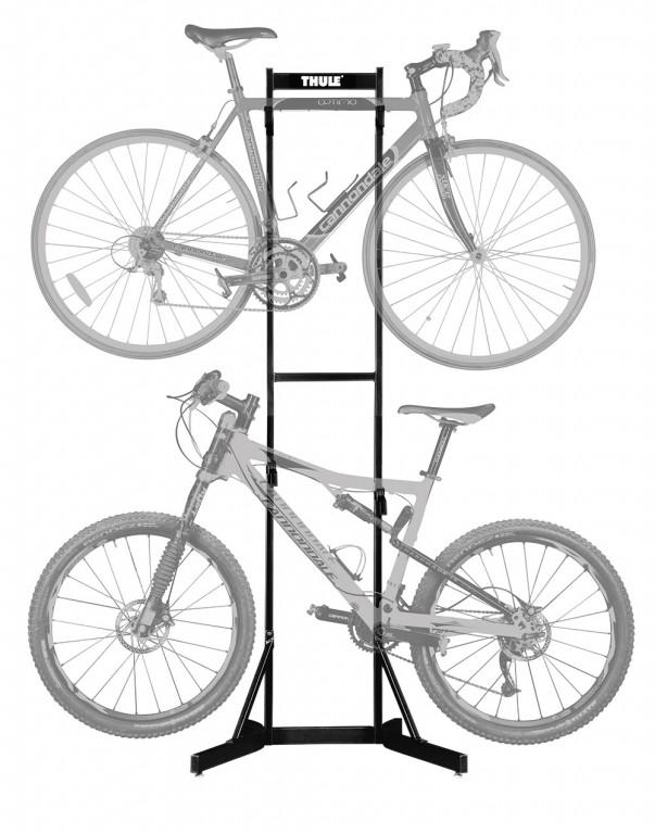 Thule Bike Stacker 5781