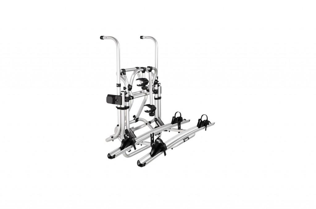 Thule Lift V16 bike carrier for motorhomes and caravans