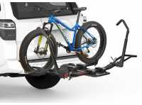 Yakima Dr.Tray Hitch Bike Carrier