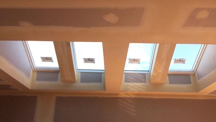 Image result for melbourne skylights