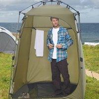 Sportz Truck Tent Iii For Full Size Regular Bed Trucks