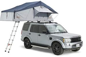 Roof Top Tents Large Selection Amp Discount Prices On Roof