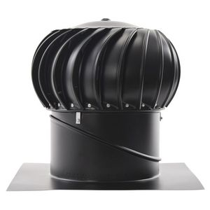 Whirlybird Roof Ventilation Reviews