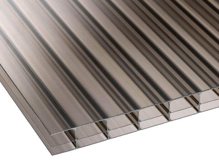 cheap polycarbonate roofing