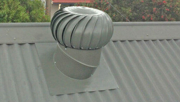 polycarbonate roofing melbourne