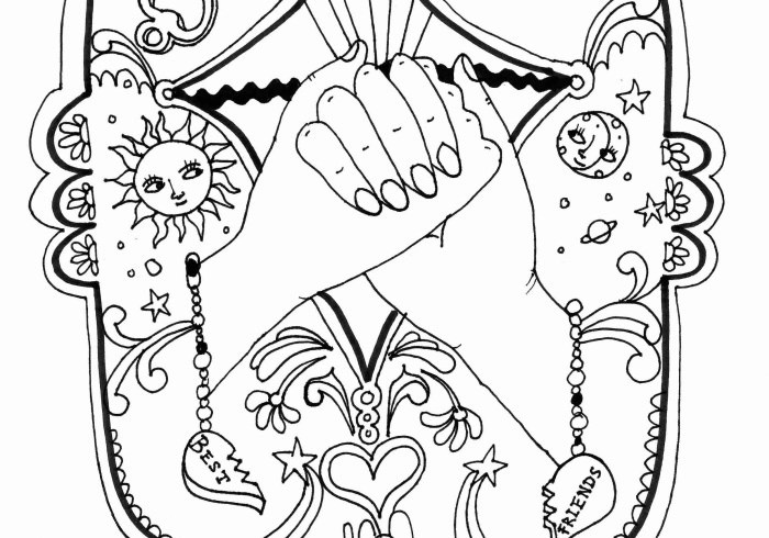 Rookie » Saturday Printable: Coloring Pages