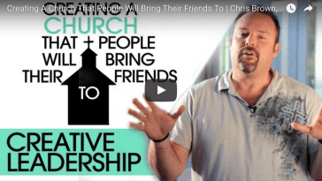 Make This Subtle Shift and See People Start Bringing Their Friends [Video]