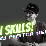 6 New Skills Pastors Desperately Need to Develop TODAY