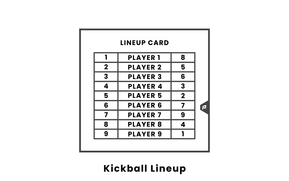 Kickball Referees