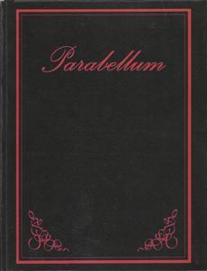 parabellum_kansi