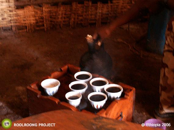 200601_ethiopia_coffee_5