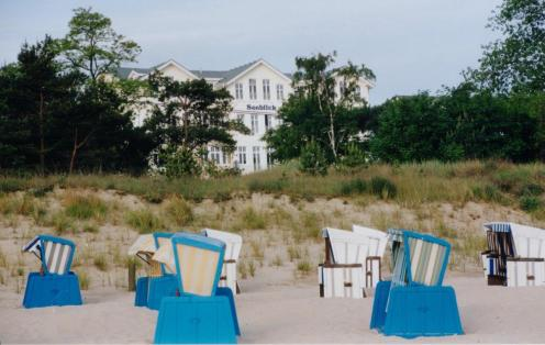 Ansicht vom Strand1 (4)