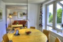 Esszimmer und Wohnzimmer_Bildgröße ändern